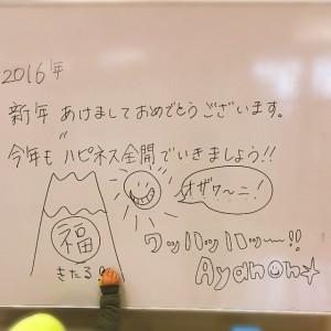 2016-01-06_10.01.41
